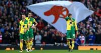 Gary O'Neil: Still confident Norwich City can survive