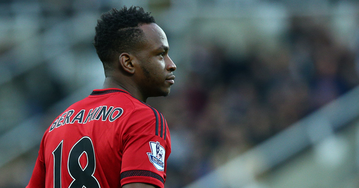 Saido Berahino: Stoke City set to sign West Brom striker