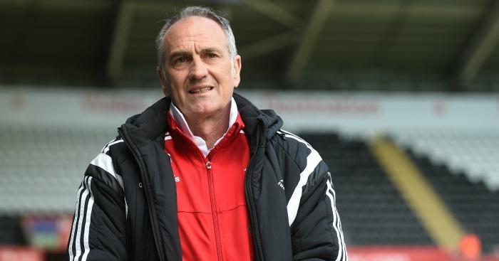 Francesco Guidolin: Looking forward to next season