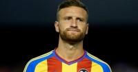 Shkodran Mustafi: Joins Arsenal from Valencia