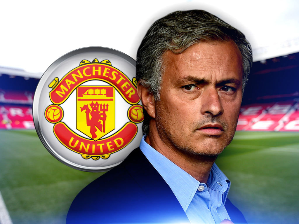 jose-mourinho-manchester-united-old-trafford_3471504