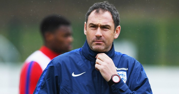 Paul Clement: New Swansea boss