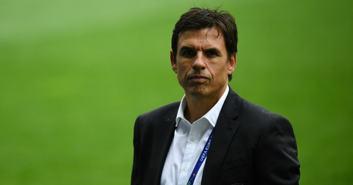 Chris Coleman: Says there is much more to come from Wales