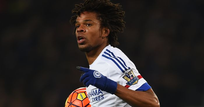 Loic Remy: Could be heading to Turkey