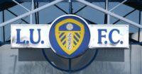 Leeds United: New investment