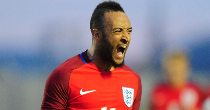 Nathan Redmond: Viewed as Sadio Mane's replacement