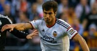 Andre Gomes: Set for Nou Camp switch
