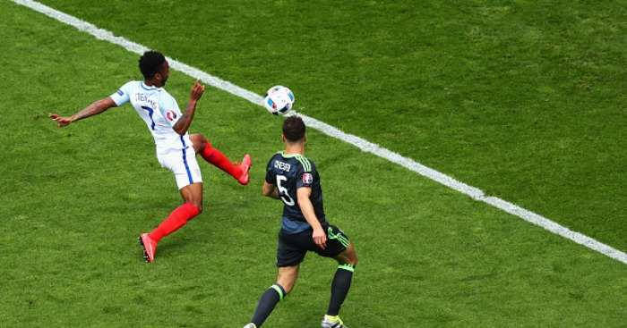 england vs wales 2016 (21)