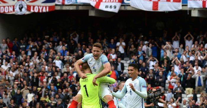 england vs wales 2016 (54)