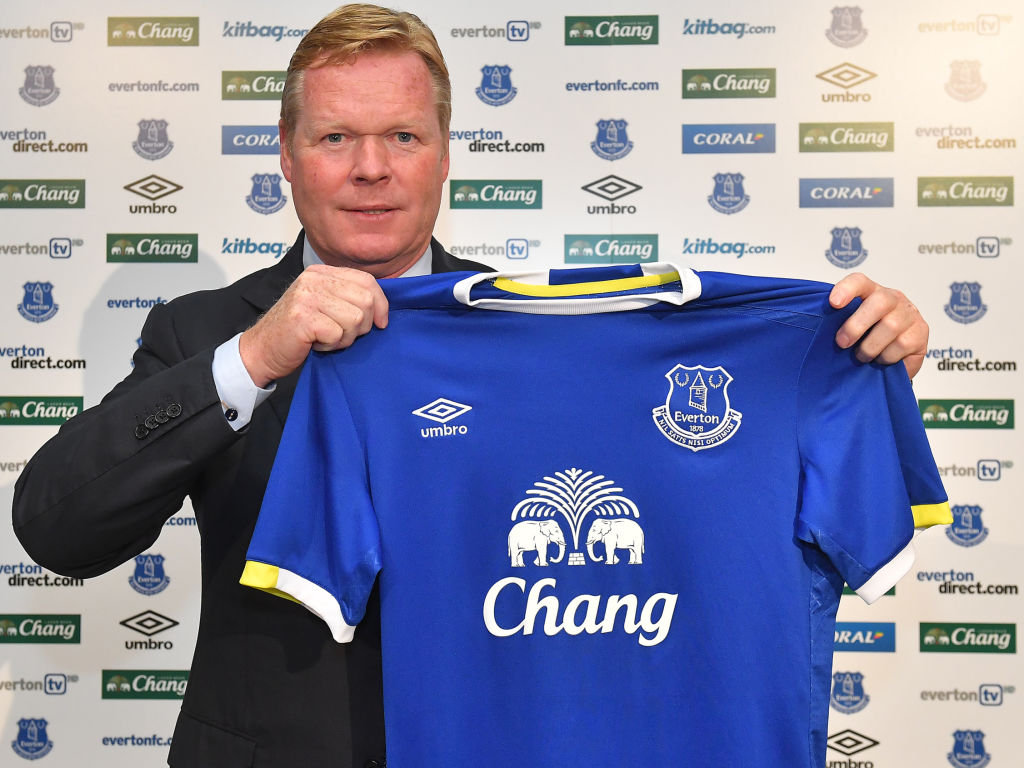 ronald-koeman-everton-press_3485808