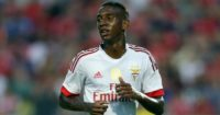 Anderson Talisca: Linked with move to Liverpool
