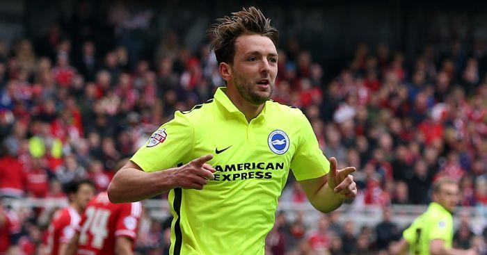 Dale Stephens: Three Burnley bids rejected