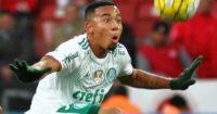Gabriel Jesus: Welcomes Guardiola's personal touch