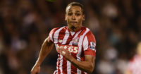 Peter Odemwingie: Chance to impress at Hull