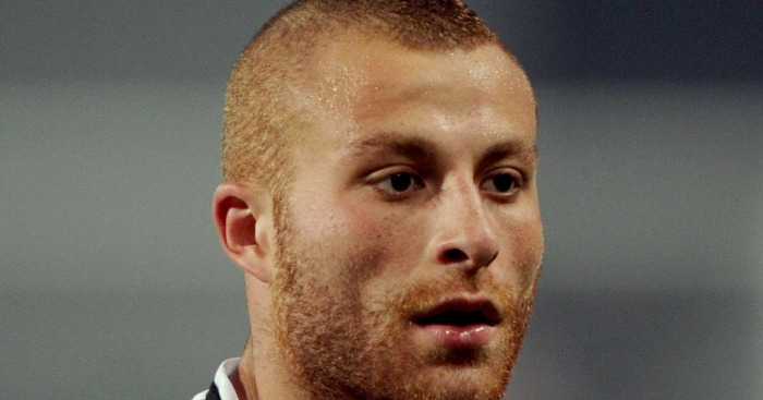 Gokhan Tore: West Ham loan