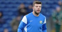 Grant Hanley: On brink of Magpies move