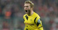 Jakub Blaszczykowski: Linked with Liverpool move