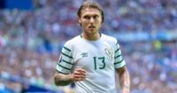Jeff Hendrick: Burnley to make new bid for him