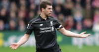 Jon Flanagan: Liverpool keen to keep full-back