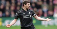 Jon Flanagan: Liverpool keen to keep full-back