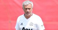 Jose Mourinho: Wants to see football cleaned up