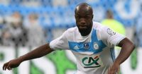Lassana Diarra: Midfielder wanted by Prem duo