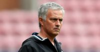 Jose Mourinho: Dictatorial style displeases fans