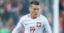 Piotr Zielinski: Happy in Naples
