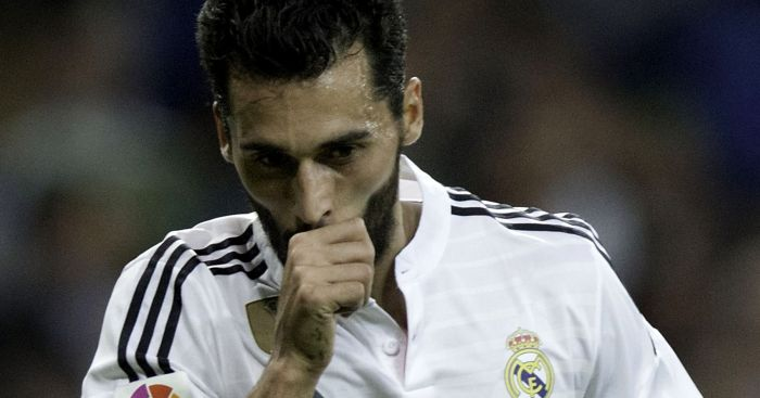 Alvaro Arbeloa: Adds experience to Hammers backline