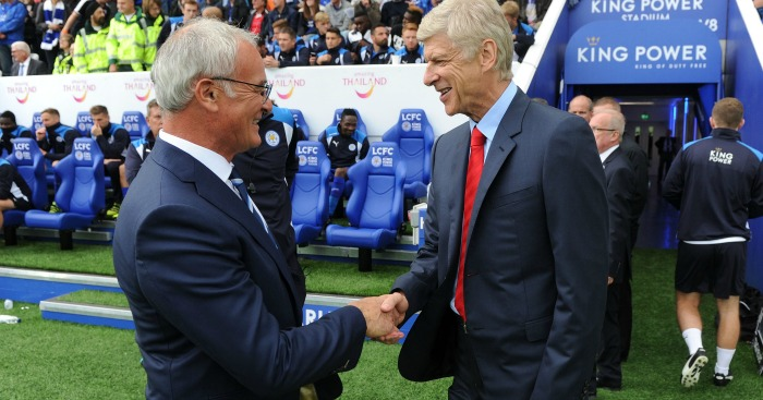 Claudio Ranieri Leicester-2