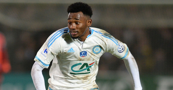 Georges-Kevin Nkoudou: Return to Nantes on the cards?