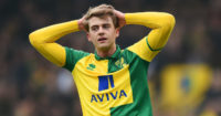 Patrick Bamford: Burnley latest stop on loan tour