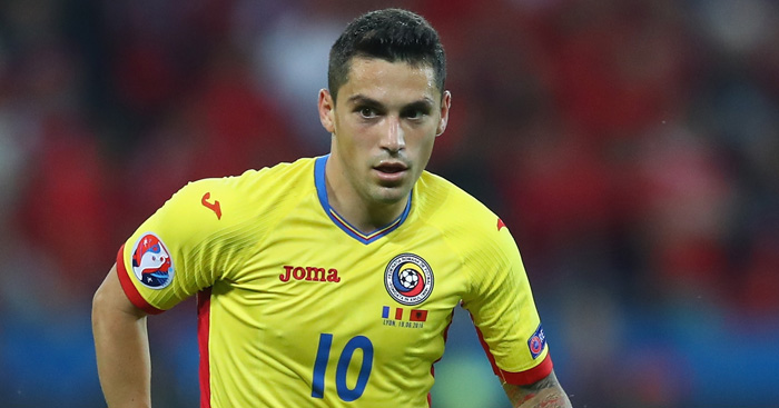 Nicolae Stanciu: Reportedly on Chelsea radar