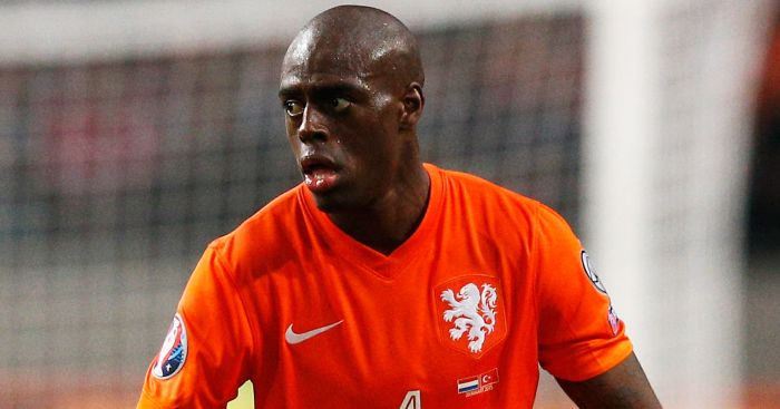 Bruno Martins Indi: On Liverpool radar