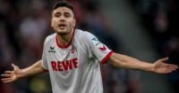 Jonas Hector: Koln open to negotiation