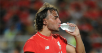 Lazar Markovic: Anfield exit likely