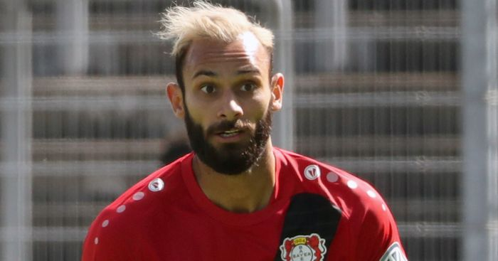 Oemer Toprak: Close to Arsenal move