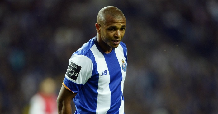 Yacine Brahimi: Everton confident of winning race