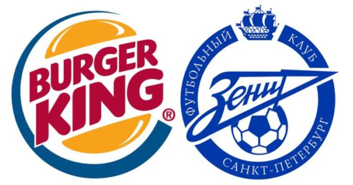 Burger King: Cheeky name change bid