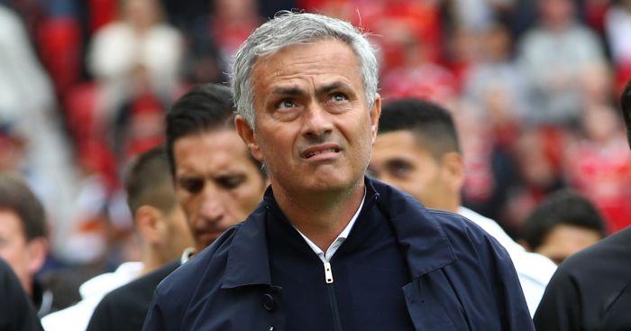 Jose Mourinho: Overlooked De Bruyne's talents