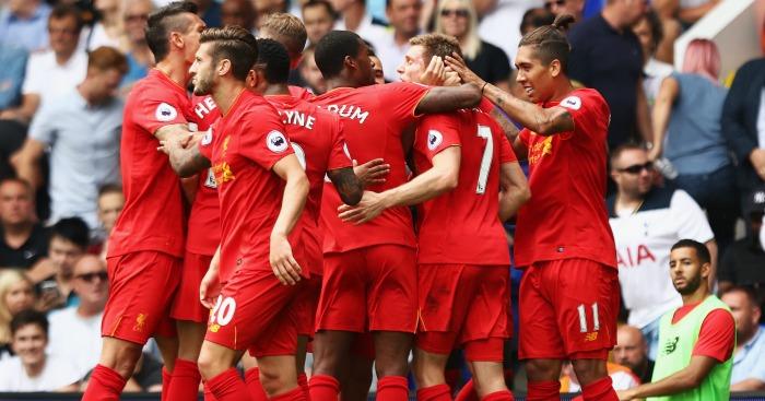 Liverpool celeb 2016,17