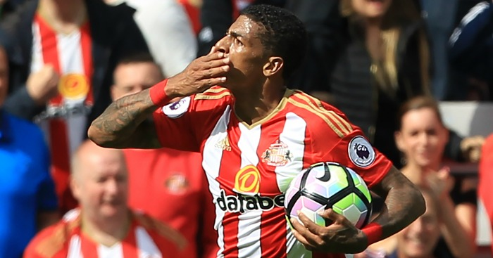 Patrick van Aanholt: Withdrawn on FA advice
