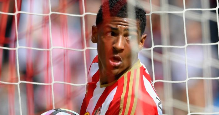 Patrick van Aanholt: Set for Palace switch