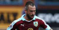 Steven Defour: Man United move broke down