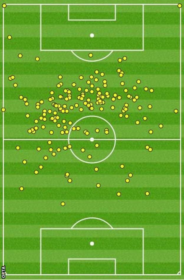 Rooney v Malta