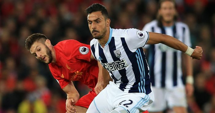 Adam Lallana: Reds need to man up