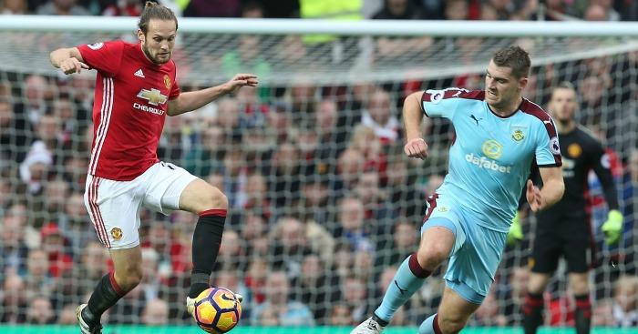 Daley Blind Manchester United-2