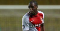 Djibril Sidibe: 'Decision to reject Arsenal correct'