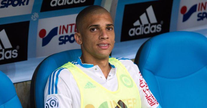 Doria: Chelsea links raise a smile