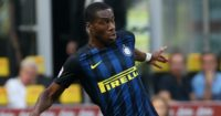 Geoffrey Kondogbia: A man in demand